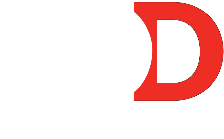 EDD Mission Critical